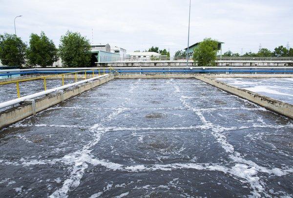 致力可持续发展 GAP集团节水超50亿升